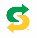Logo del local